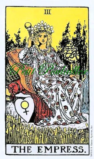 Jezmina Von Thiele   Romani (Gypsy) dancer, fortune teller, healer